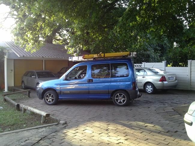 CAM00596